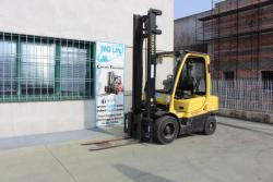 HYSTER_H3_0_FT_